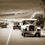 Island Trader Vacations Reviews A Piece of Michigan's History