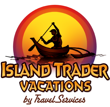 Island Trader Vacations Receives an A+ from the BBB